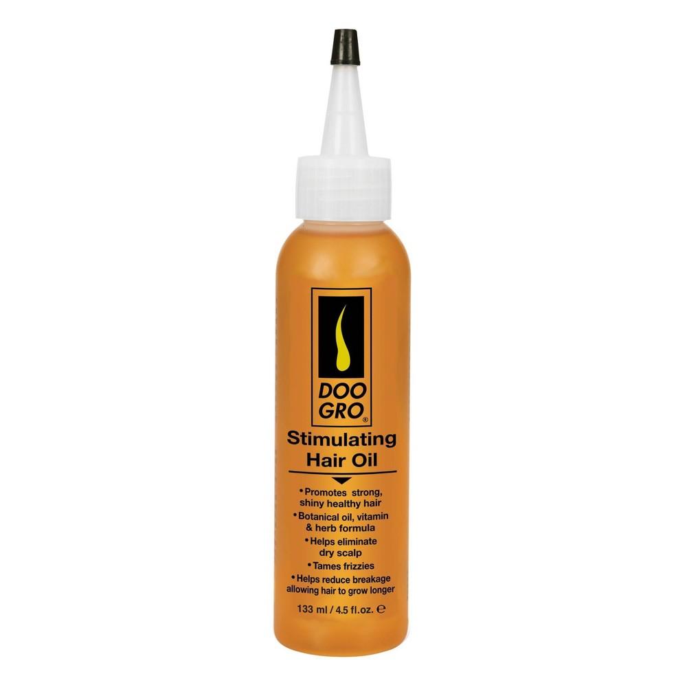 Image of Doo Gro Stimulating Oil - 4.5 fl oz