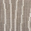 Faux Bois Outdoor Rug Tan - Project 62™ - image 3 of 3
