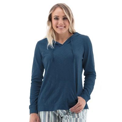 Aventura Clothing  Women's Marren Hoodie