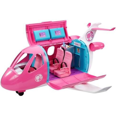Barbie Dream Plane - image 1 of 4