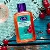 La Bella Rose Hip Body Oil - 2.5floz - image 3 of 4