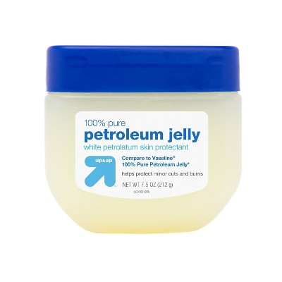 Petroleum Jelly - 7.5oz - up & up™