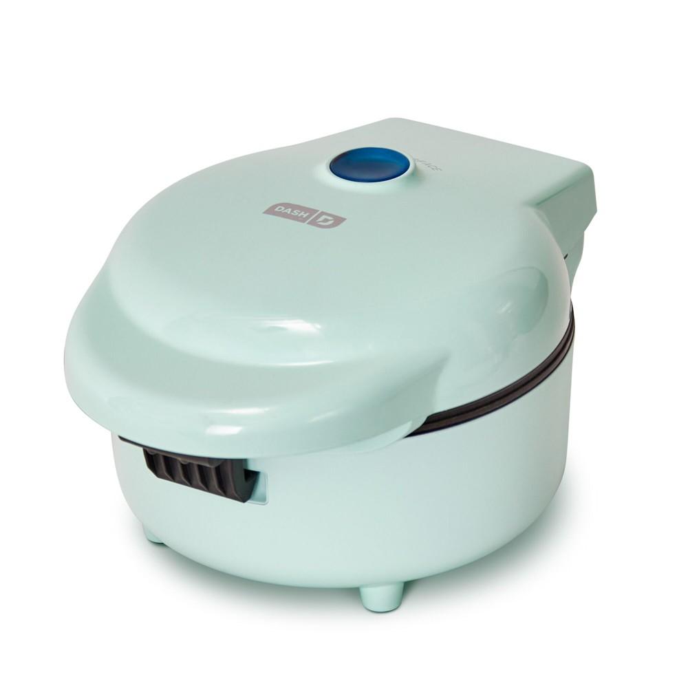 Dash Waffle Bowl Maker – Mint (Green) 53716010