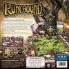 Fantasy Flight Games Runebound Third Edition Board Game - image 3 of 4