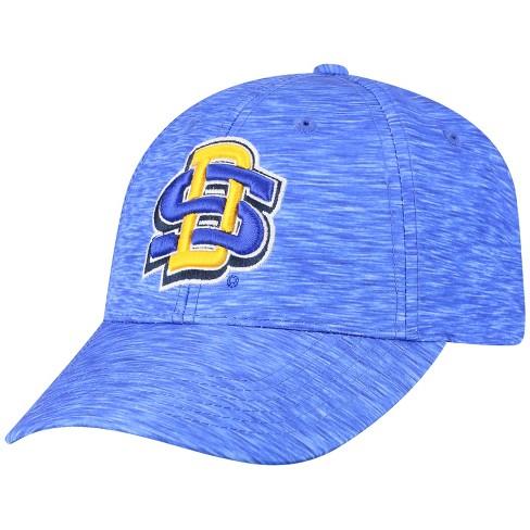 South Dakota State Jackrabbits Baseball Hat - image 1 of 2