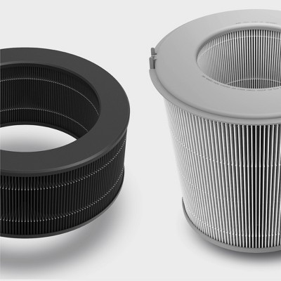 aeris Air Purifiers Aair lite Main Filter