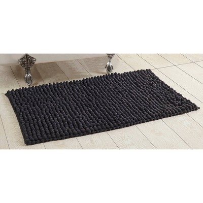 Noodle Collection Bath Rug - Better Trends