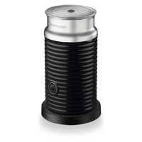 Deals on Nespresso Aeroccino 3 Frother Black