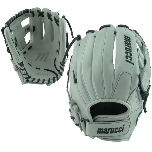 "Marucci Fastpitch Series 11.75"" MFGSB1175CV Fastpitch Softball Glove - image 1 of 1"