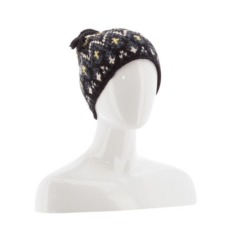 Aventura Clothing  Women's Desiree Hat - image 1 of 1