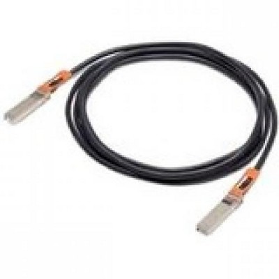 Cisco SFP28 Network Cable - 9.84 ft SFP28 Network Cable for Network Device, Switch - First End: 1 x SFP28 Male Network