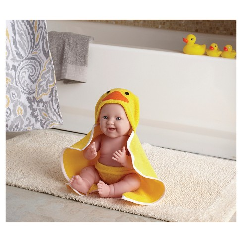 090af85da JC Toys Rubber Ducky Realistic 17