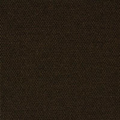 "24""x24"" 10pk Imperial Self Stick Carpet Tile - Foss Floors"