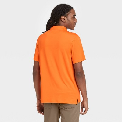 Clearance : Men's Polo Shirts : Target