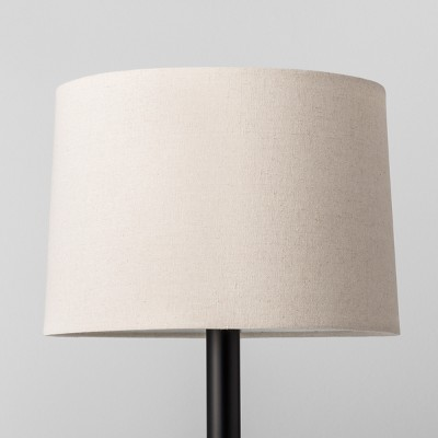 Solid Lampshade Ivory - Made By Design™