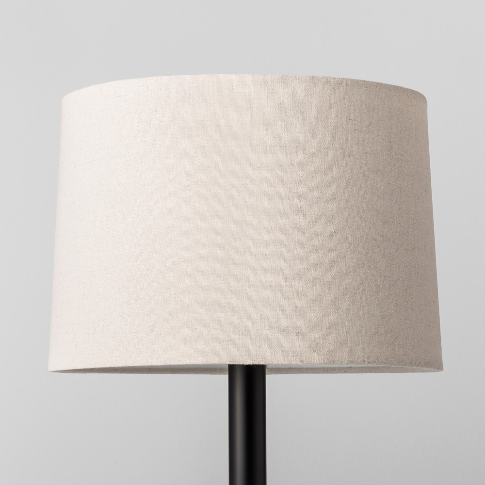 Lampshade Ivory Large - Made By Design