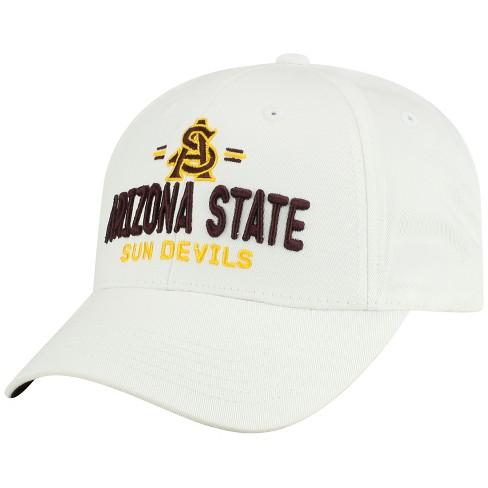 Arizona State Sun Devils Baseball Hat - image 1 of 2