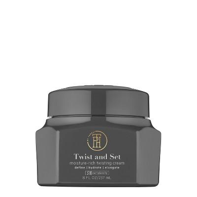 TPH Twist and Set Twisting Creme - 8oz