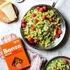 Banza Chickpea Pasta Rotini 8 Oz - image 3 of 4