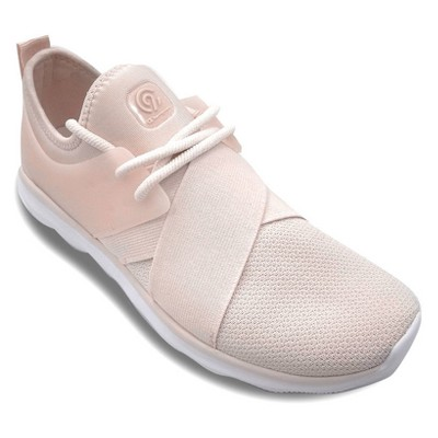 7beb56587 Women's Performance Athletic Shoes – C9 Champion® Blush 6.5 – Target ...