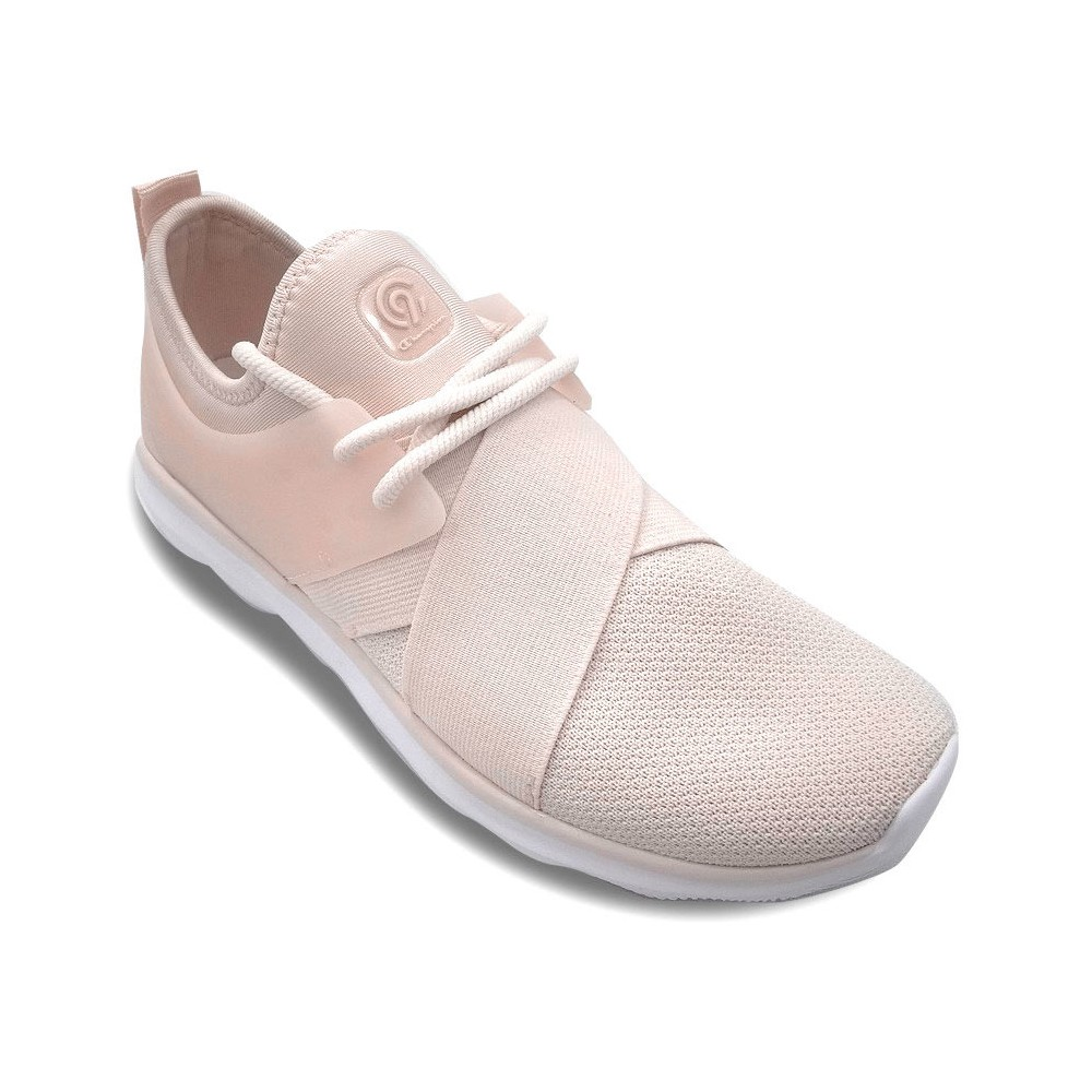 Women's Performance Athletic Shoes - C9 Champion Blush 12, Pink