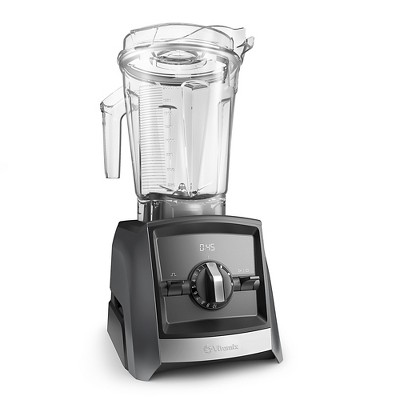 Vitamix A2500 Ascent Series Blender - Slate 062068