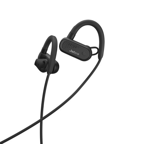 Jabra Elite Active 45e Wireless Sports Earbuds Target