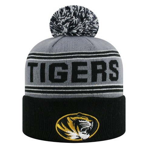 Beanies NCAA Missouri Tigers - image 1 of 2