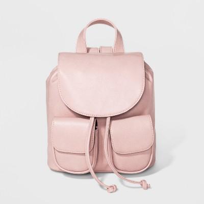 22a83d2afa Mini Drawstring Backpack - Wild Fable™
