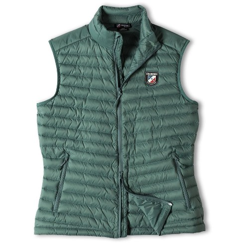Chamonix Cailly Down Vest Womens - image 1 of 1