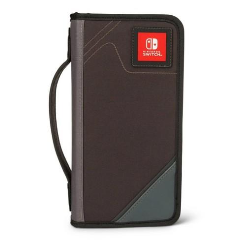 PowerA Folio Case for Nintendo Switch - image 1 of 4