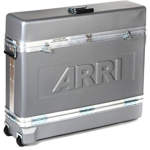 ARRI Molded Case for S30 Single SkyPanel - image 1 of 3