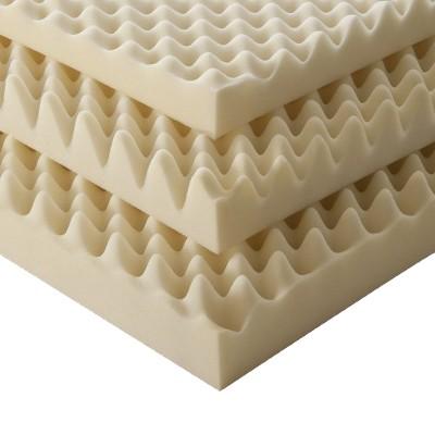 Enhance Highloft Memory Foam Topper Collection
