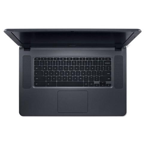 Acer Chromebook 15-15 6
