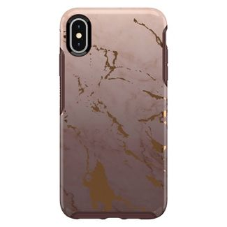 OtterBox Apple iPhone XS Max Symmetry Case - Lost My Marbles