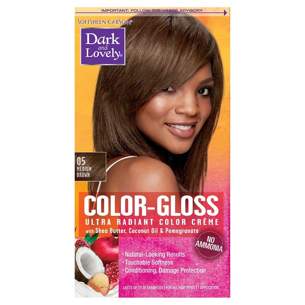 Demi Color For Gray Hair Hair Color Compare Prices At Nextag