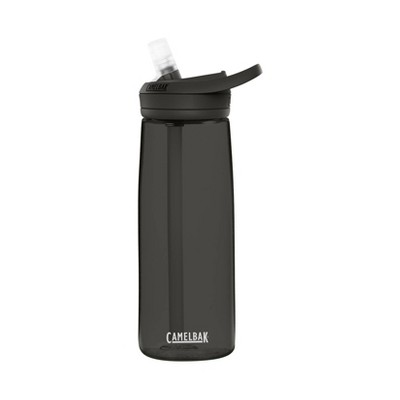 Camelbak eddy+ 25oz Tritan Water Bottle - Gray