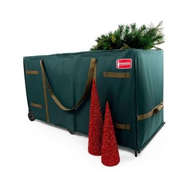 """TreeKeeper 9"""" to 15"""" Greenkeeper Tree Storage Bag"""