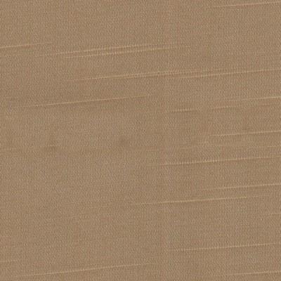King Seville Faux Silk Upholstered Bed Shantung Khaki - Skyline Furniture, Shantung Green