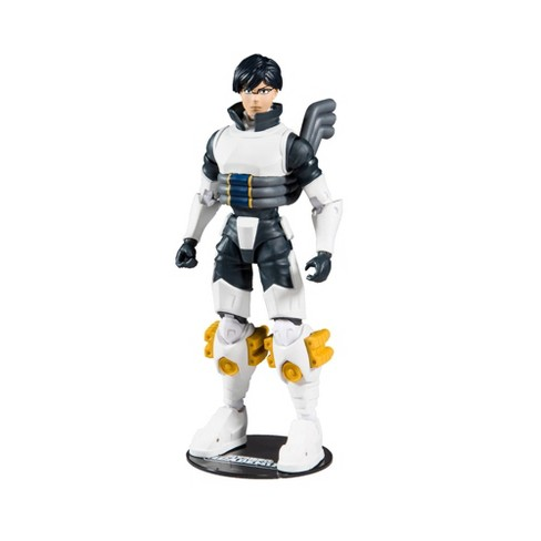 "My Hero Academia 7"" Action Figure - Tenya Lida - image 1 of 4"