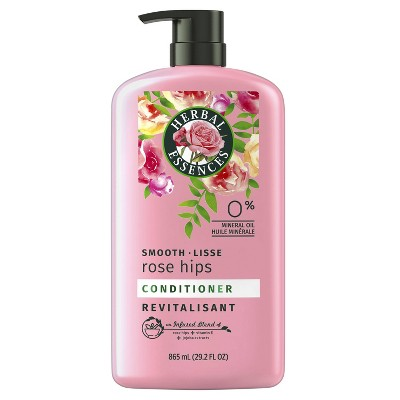 Herbal Essences Smooth Collection Conditioner - 29.2 fl oz