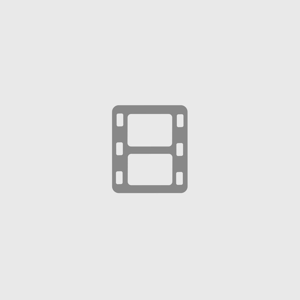 Wonderstruck (Dvd), Movies