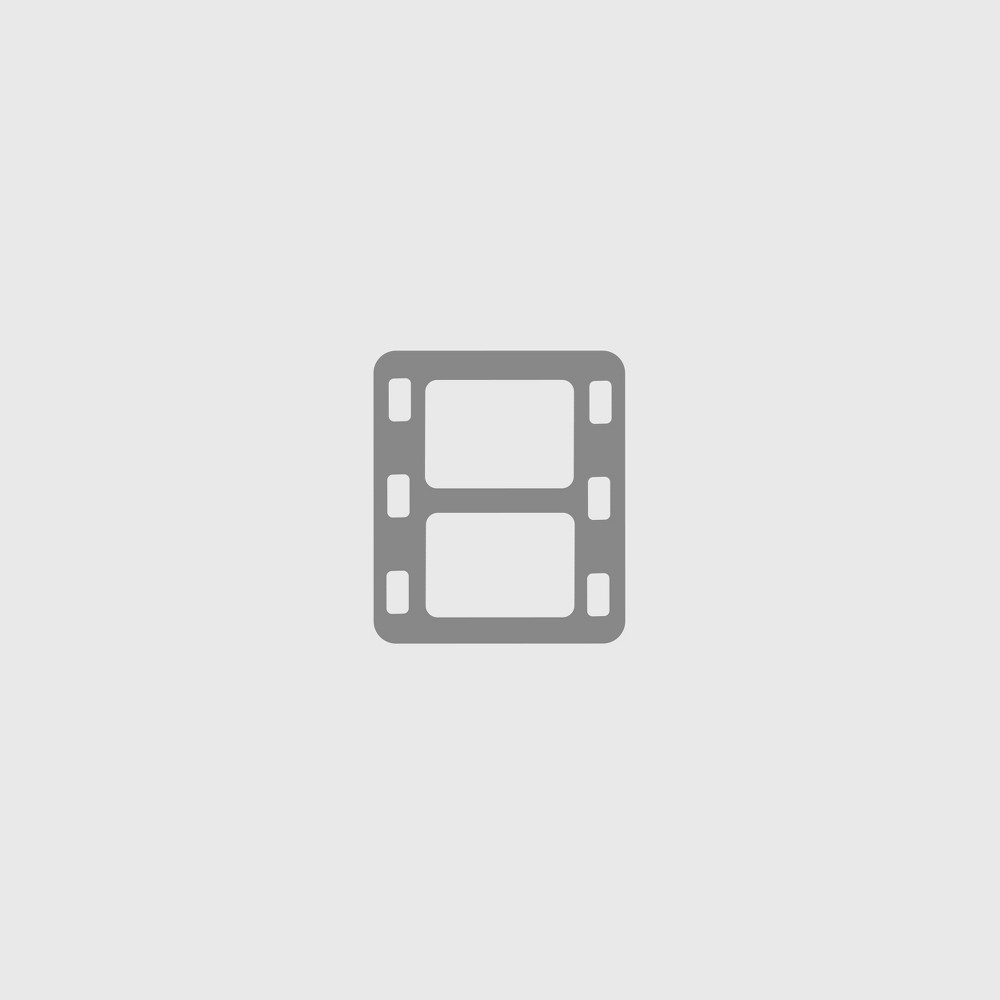 Les Girls (Blu-ray), Movies