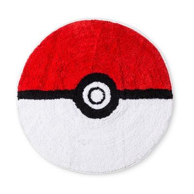 Pokemon® Bath Rug