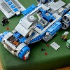 LEGO Star Wars Resistance I-TS Transport Building Kit with Astromech Droid and GNK Power Droid 75293 - image 3 of 4