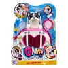 Little Live OMG Pets Bestie Bag & Puppy - image 2 of 4