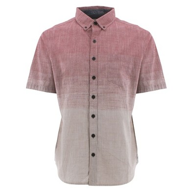 Ecoths  Men's  Marsden Shirt