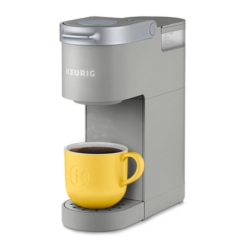 Image result for keurig mini