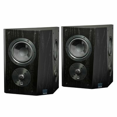 SVS Ultra Surround Speaker - Pair