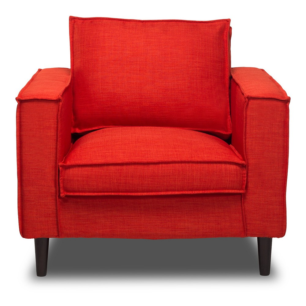 Parlour Chair Safron - Sofas 2 Go